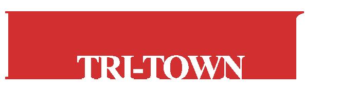 Tri-Town Registries